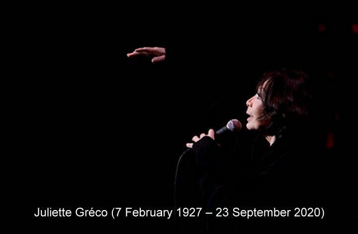 Juliette Gréco09