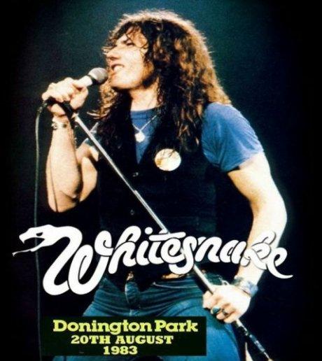 Whitesnake01