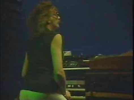 Whitesnake05
