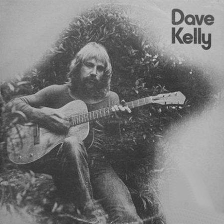 DaveKelly02