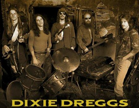 DixieDregs08