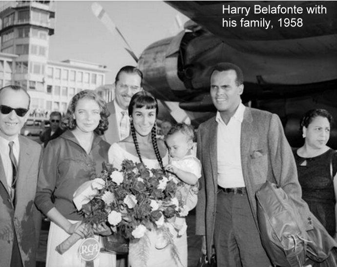 Harry Belafonte01