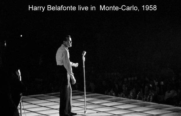 Harry Belafonte02