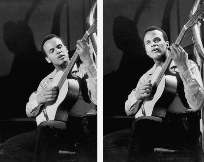 Harry Belafonte03