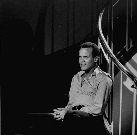 Harry Belafonte04