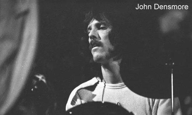John Densmore