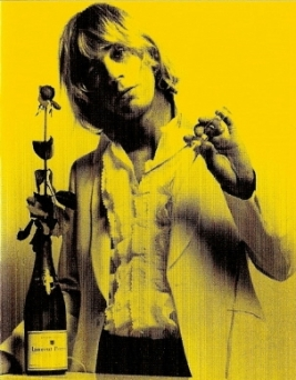 KevinAyers
