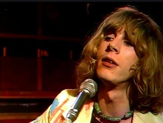 KevinAyers03