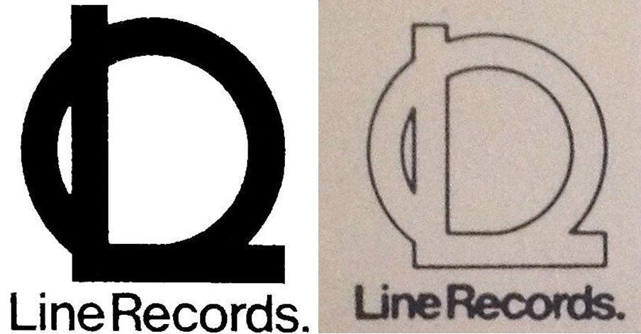 LineRecords03