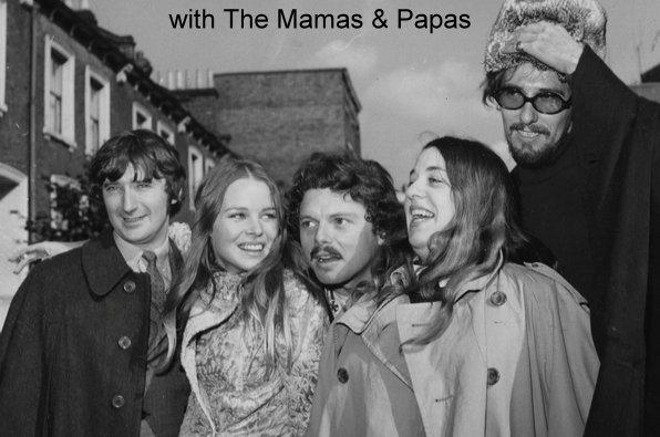 Mamas&Papas02