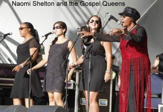 Naomi Shelton02