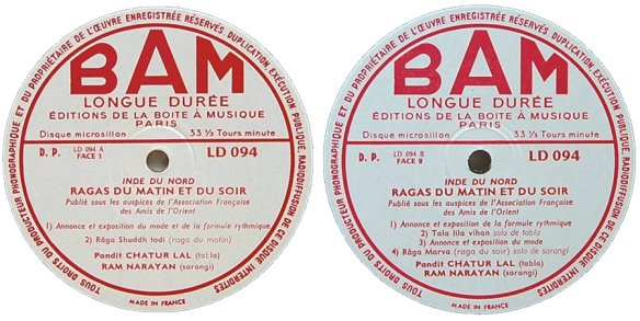 OriginalLabels1964