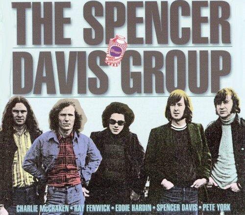 SpencerDavis04