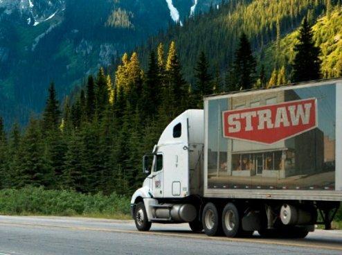 Straw1