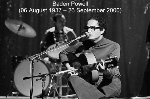 Baden Powell06