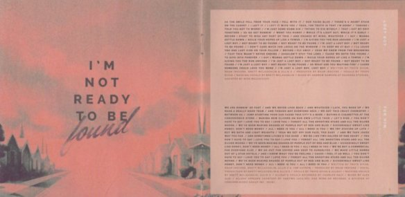 Booklet05A