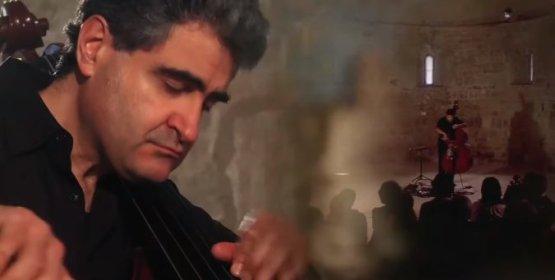 Renaud Garcia-Fons04