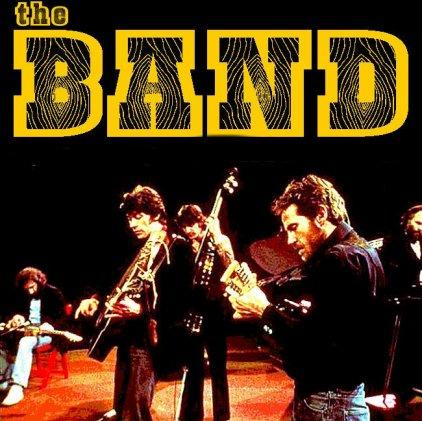 TheBand02