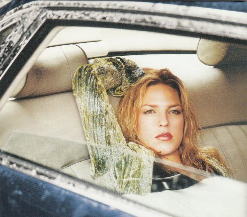 DianaKrall02