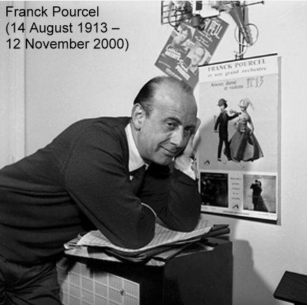 Franck Pourcel03