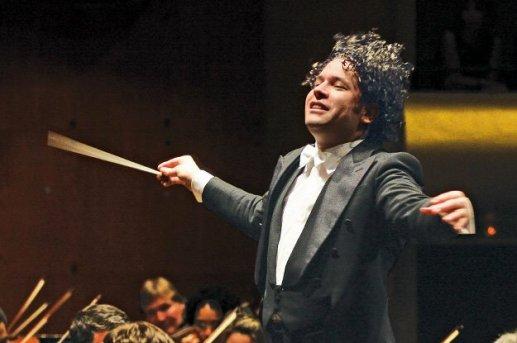 Gustavo Dudamel01