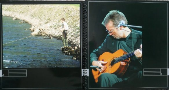 SpecialEditionBooklet03A