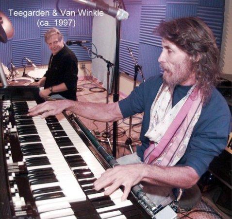 Teegarden & -Van Winkle01
