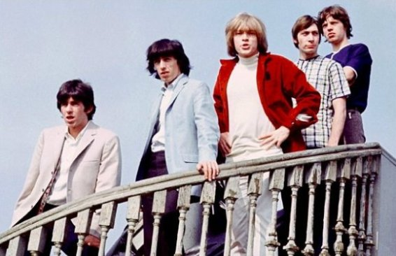 The Rolling Stones01