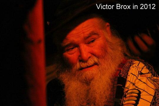 Victor Brox02