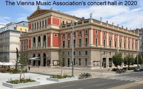 ViennaPhilharmonic03