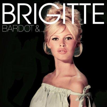 BrigitteBardot01