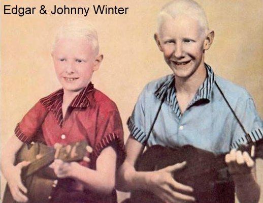 Johnny Winter03