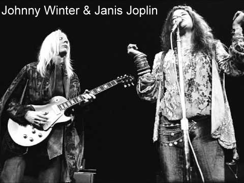 Johnny Winter04