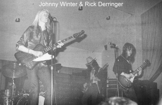 Johnny Winter05