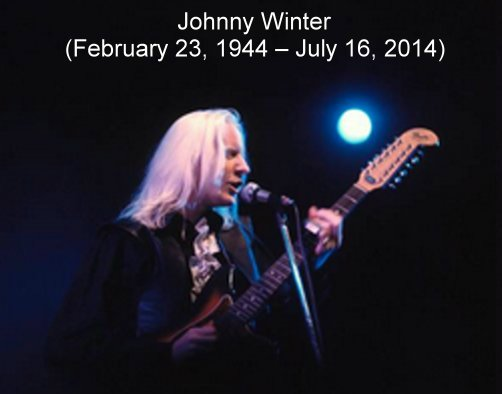 Johnny Winter06