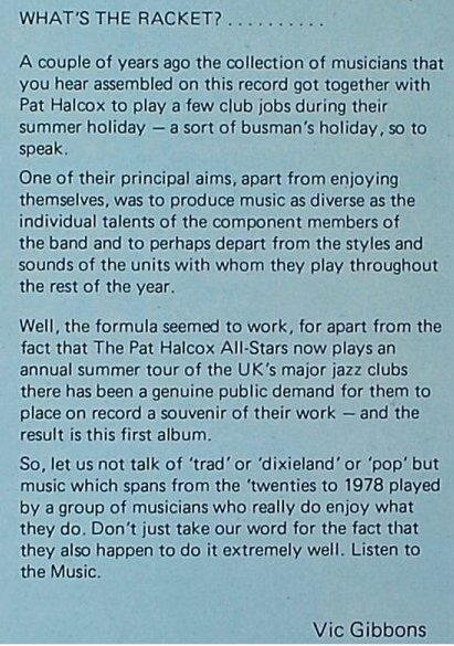 LinerNotes01