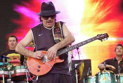 Santana02