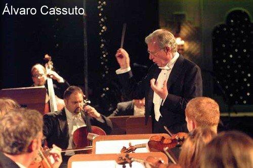 Álvaro Cassuto01