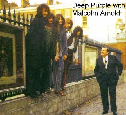 Deep Purple01