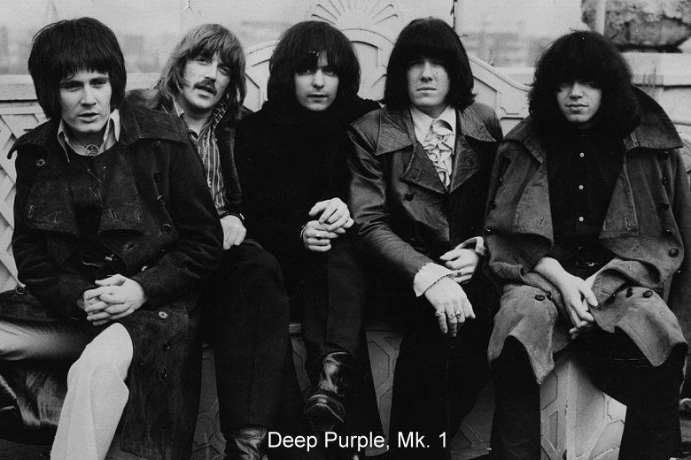 Deep Purple02