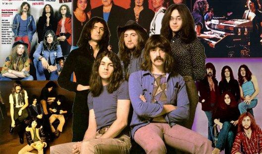 Deep Purple03