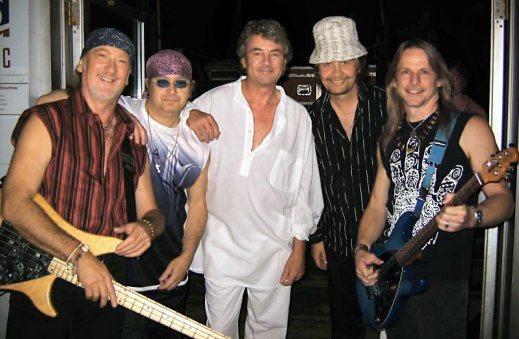 Deep Purple04