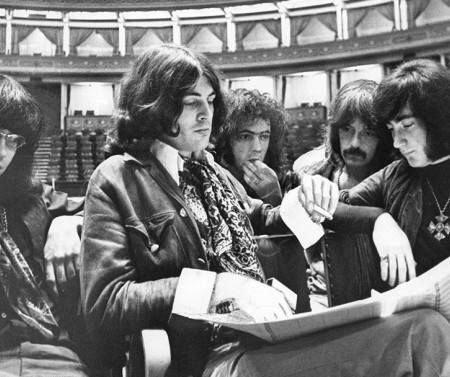 Deep Purple05