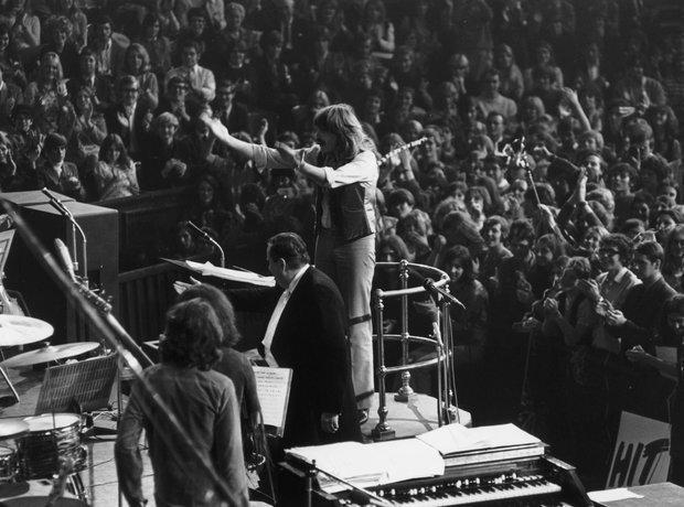 Deep Purple07