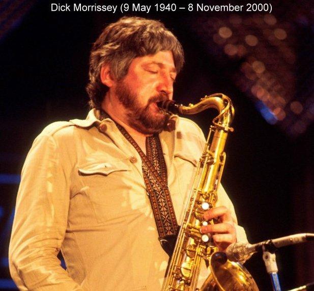 Dick Morrisey02