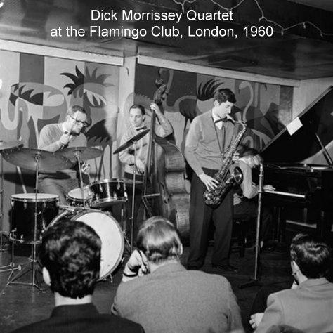 Dick Morrisey06