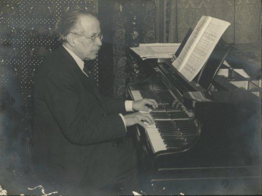 José Viana da Mota02