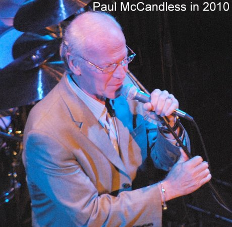 PaulMcCandless03