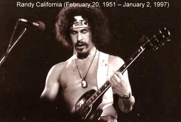Randy California01