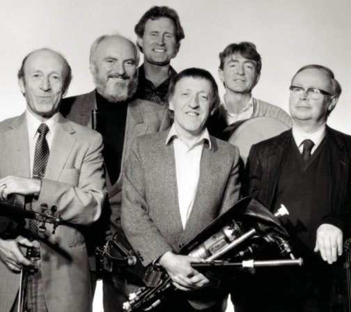 The Chieftains01